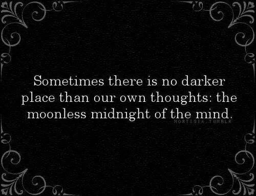 my mind is a dark place, sri mooji, rishikesh india, satsang, vipassana meditation